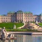 Vídeň - Bontour