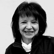 Eva Pořísková